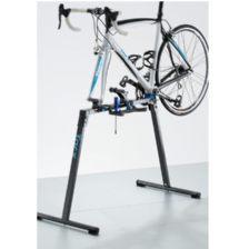 CYCLE MOTION STAND T3075 TACX